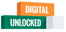 Google Digital Unlocked Certification